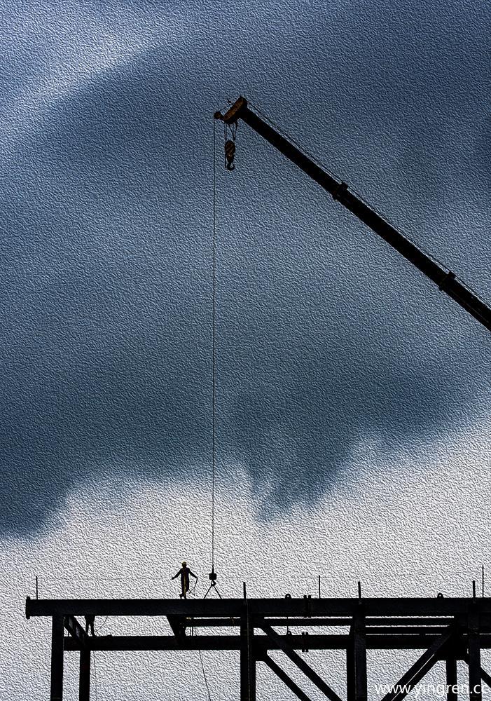 吊装-张家信